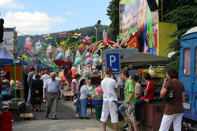 goralske-slavnosti-skalite-2010-8.jpg