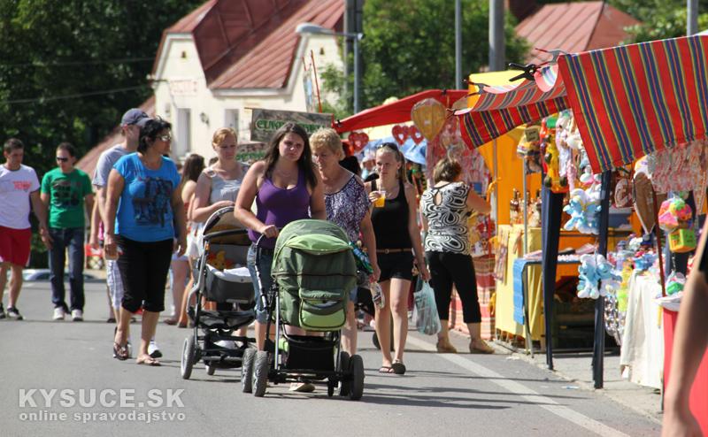 goralske-slavnosti-skalite-2012-1.jpg