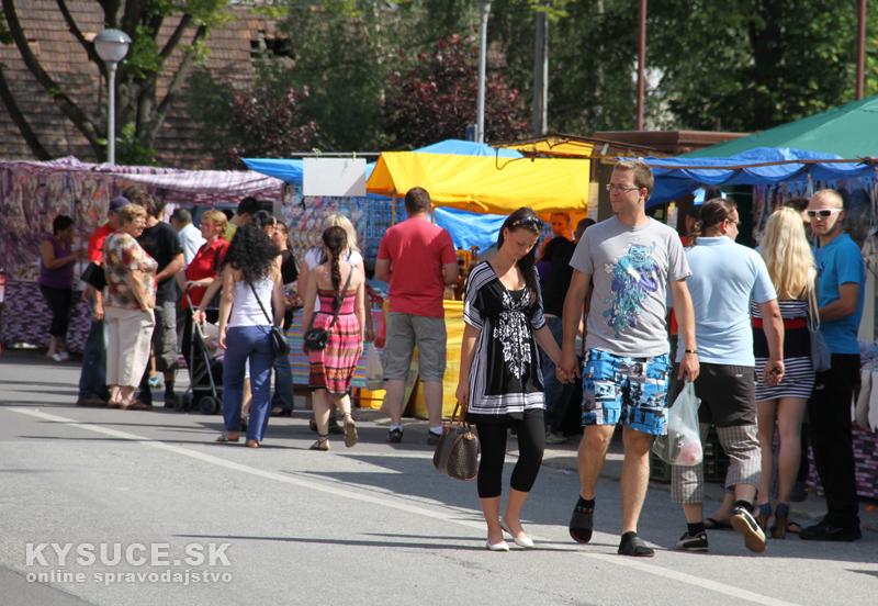 goralske-slavnosti-skalite-2012-10.jpg