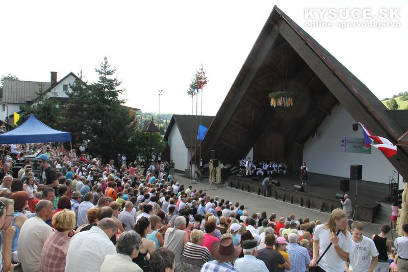 goralske-slavnosti-skalite-2012-19.jpg