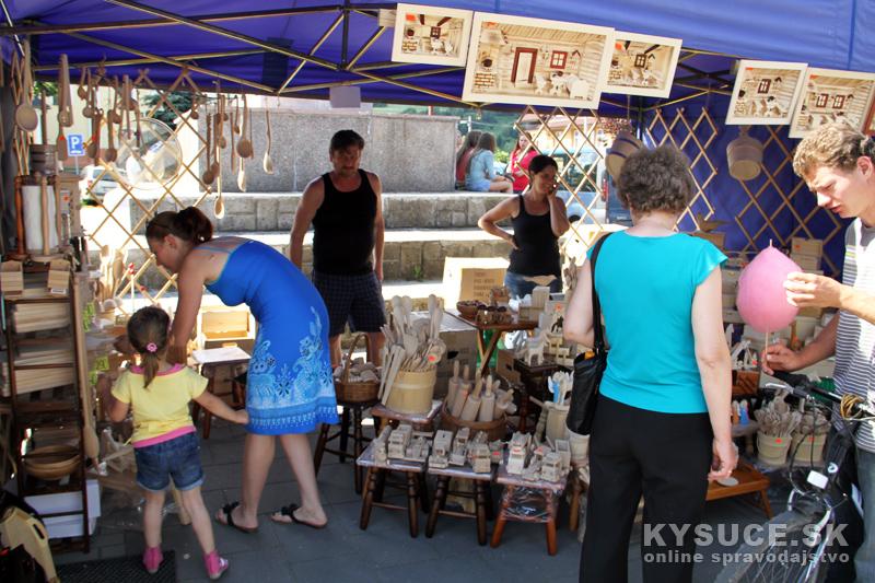 goralske-slavnosti-skalite-2012-2.jpg