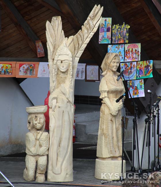 goralske-slavnosti-skalite-2012-20.jpg