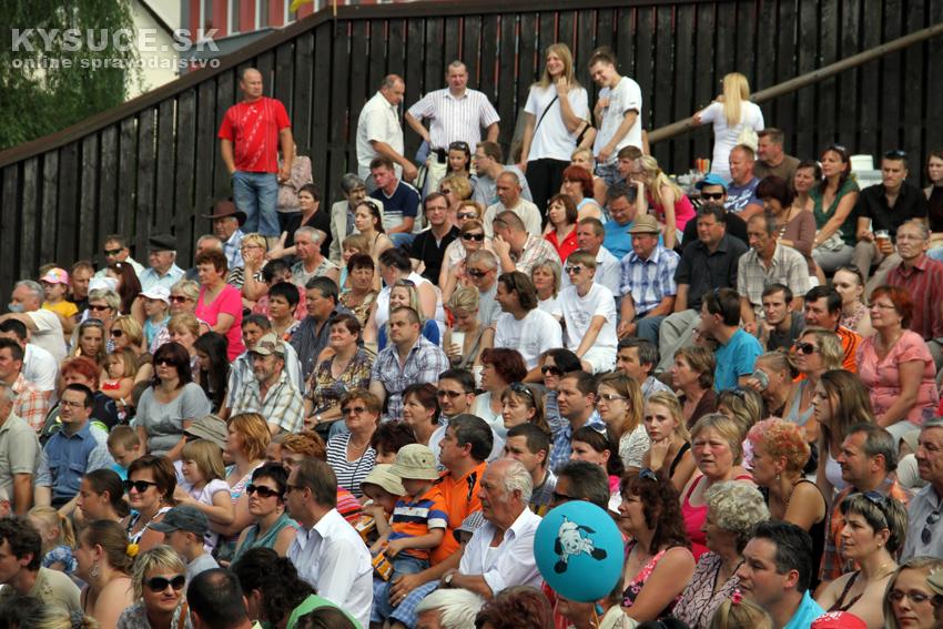 goralske-slavnosti-skalite-2012-21.jpg