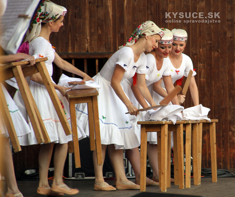 goralske-slavnosti-skalite-2012-22.jpg