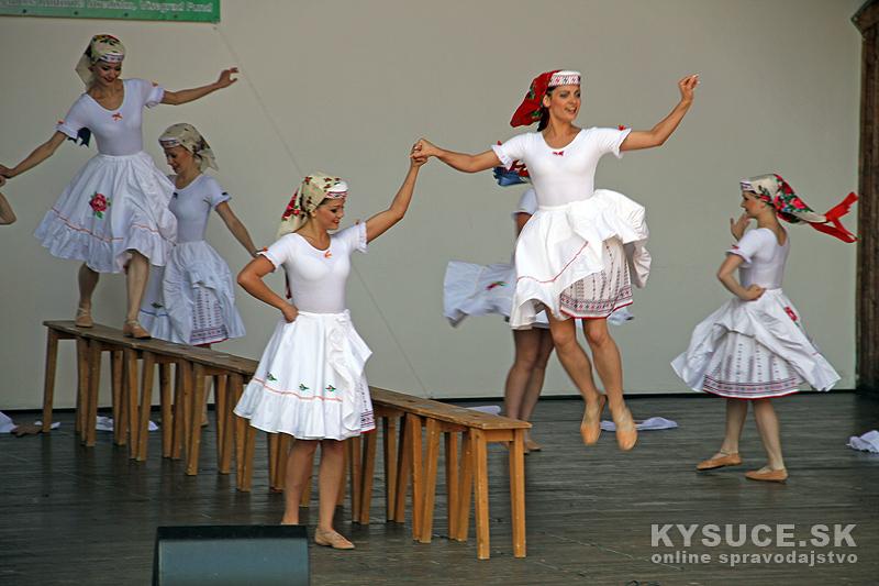 goralske-slavnosti-skalite-2012-23.jpg