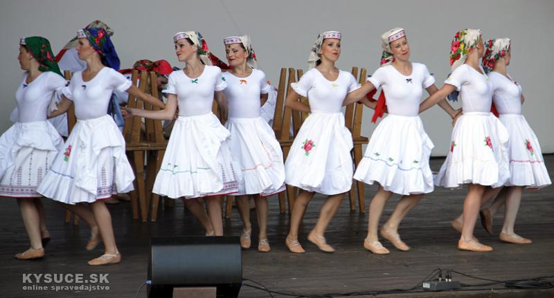 goralske-slavnosti-skalite-2012-24.jpg