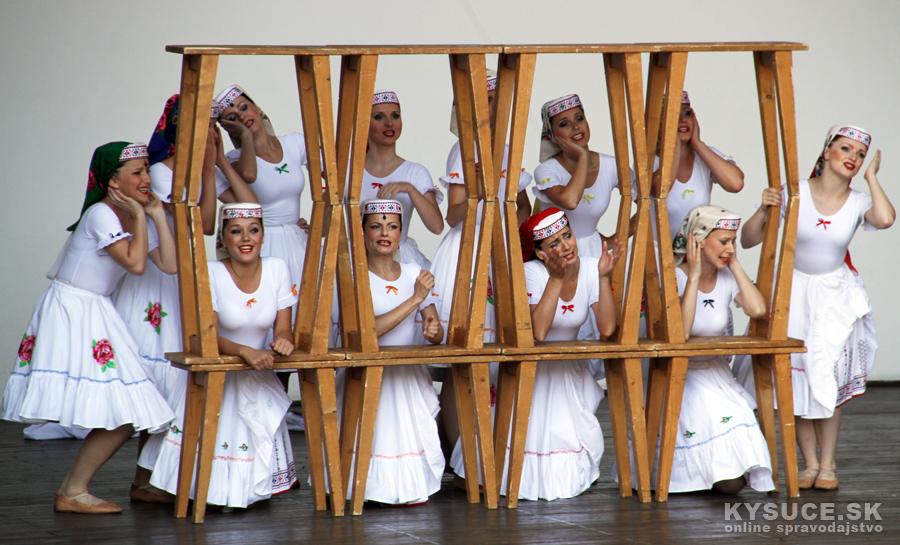 goralske-slavnosti-skalite-2012-26.jpg