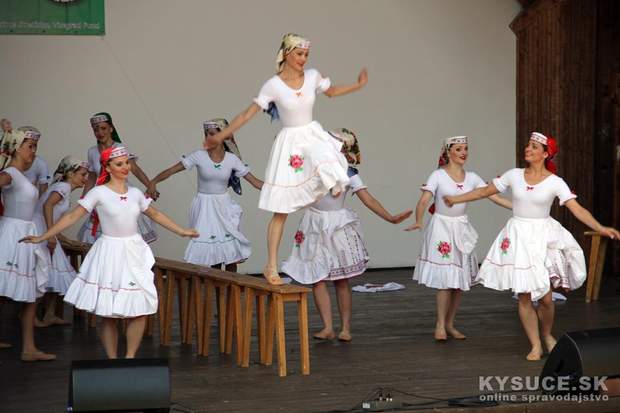 goralske-slavnosti-skalite-2012-27.jpg