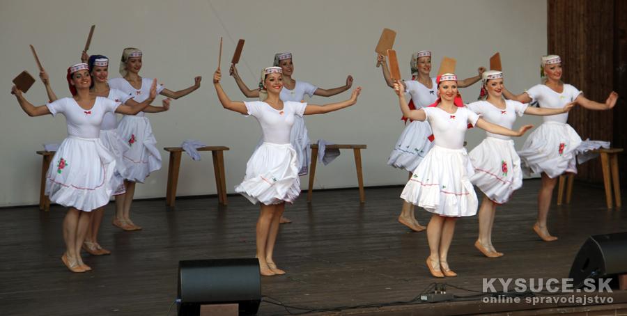 goralske-slavnosti-skalite-2012-29.jpg