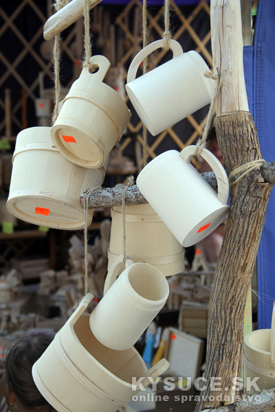 goralske-slavnosti-skalite-2012-3.jpg