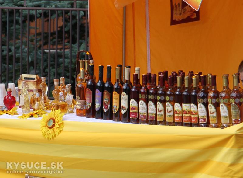 goralske-slavnosti-skalite-2012-6.jpg