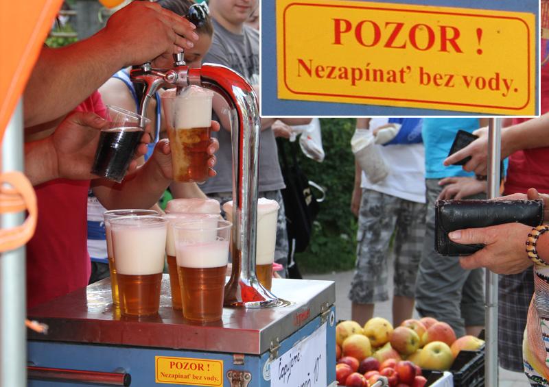 goralske-slavnosti-skalite-2012-7.jpg