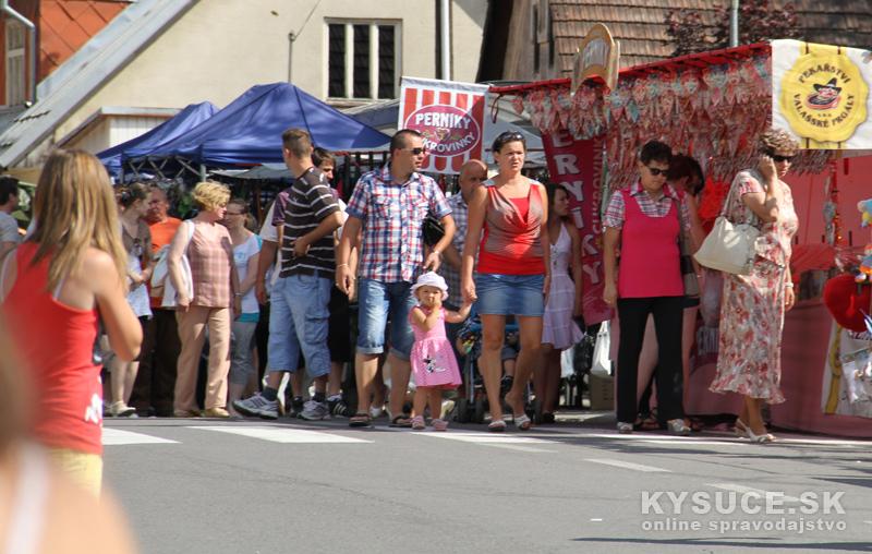 goralske-slavnosti-skalite-2012-8.jpg