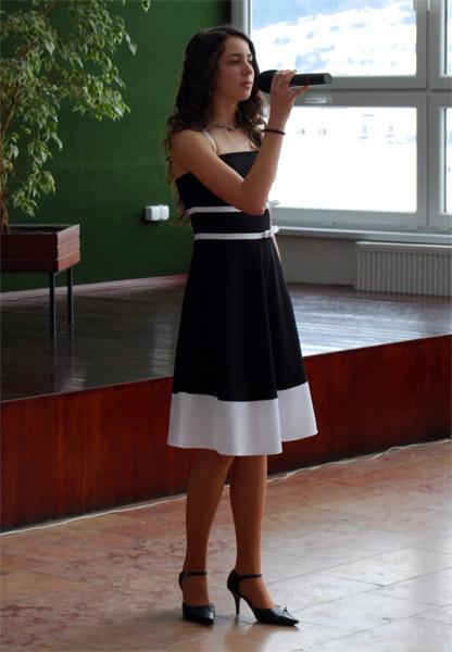 gymnazium-j-m-hurbana-v-cadci-2010-16.jpg
