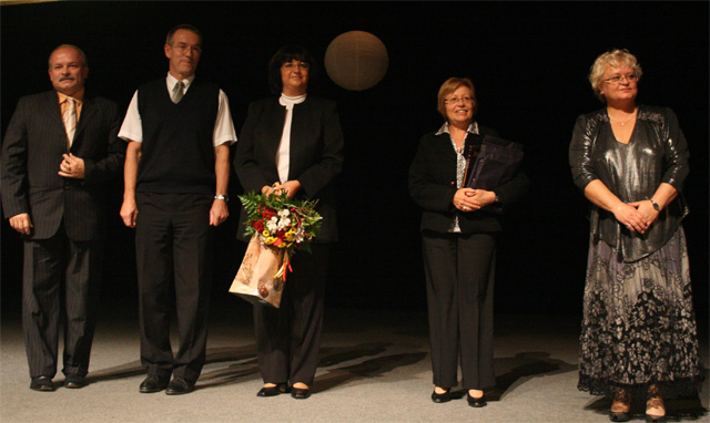gymnazium-jmh-cadca-2008-15.jpg