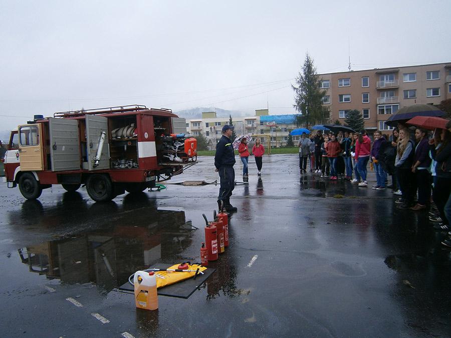 hasici-cadca-prevencia-2014-5.jpg