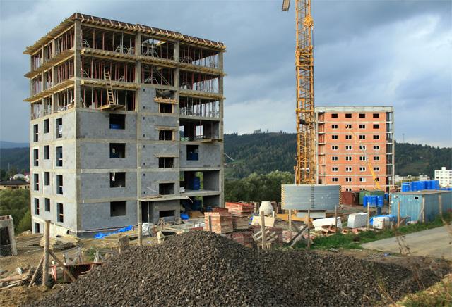hbv-cadca-kycerka-2010-10.jpg
