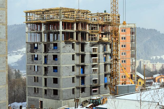 hbv-cadca-kycerka-2010-12.jpg