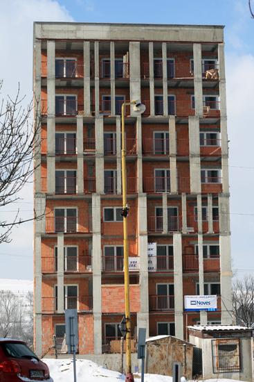 hbv-cadca-kycerka-2010-14.jpg