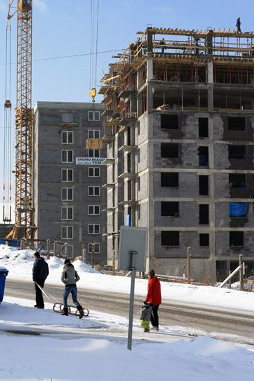 hbv-cadca-kycerka-2010-15.jpg