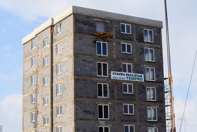 hbv-cadca-kycerka-2010-17.jpg