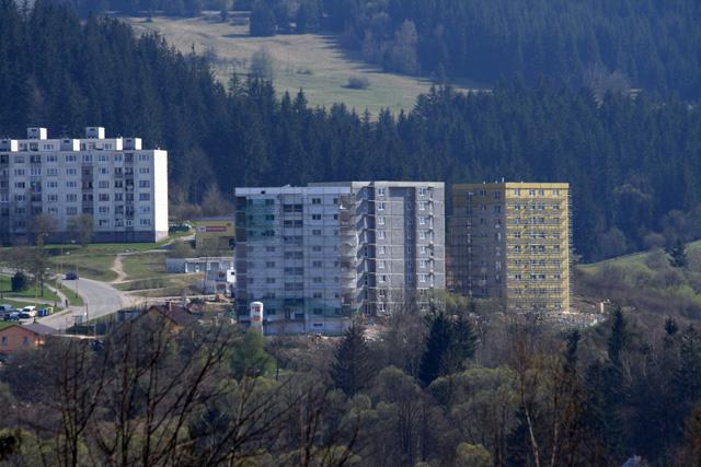 hbv-cadca-kycerka-2010-19.jpg