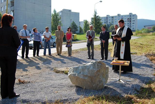 hbv-cadca-kycerka-2010-2.jpg