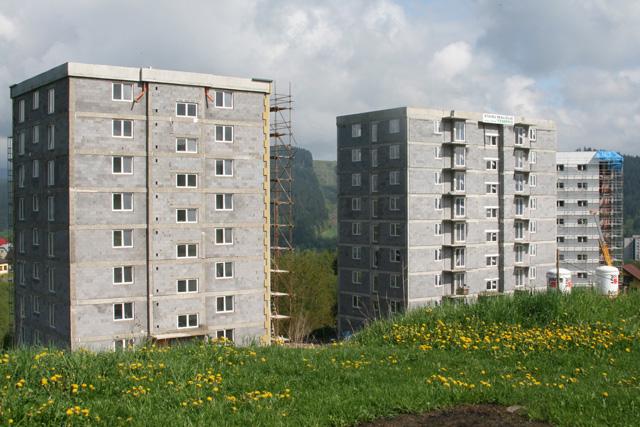 hbv-cadca-kycerka-2010-22.jpg