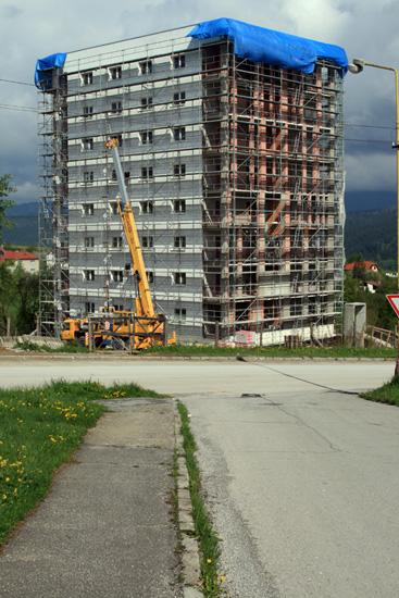 hbv-cadca-kycerka-2010-23.jpg