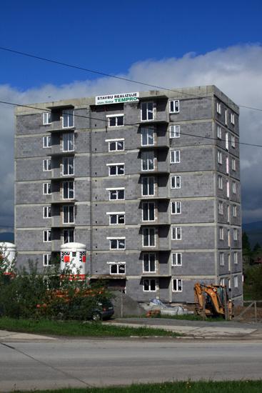hbv-cadca-kycerka-2010-24.jpg
