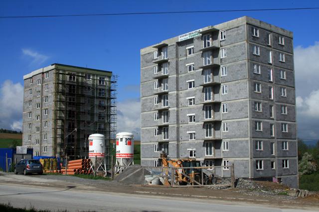 hbv-cadca-kycerka-2010-25.jpg