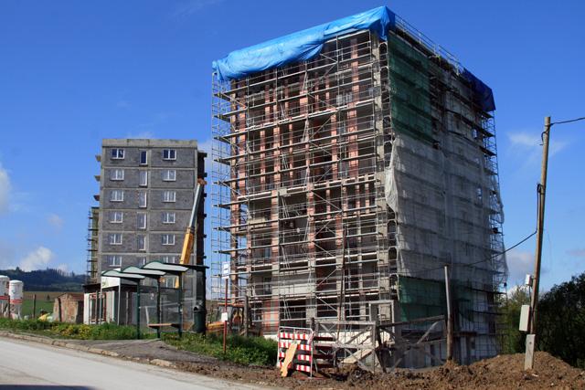 hbv-cadca-kycerka-2010-26.jpg