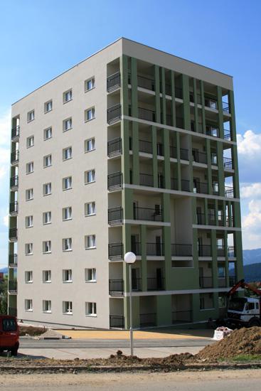 hbv-cadca-kycerka-2010-27.jpg