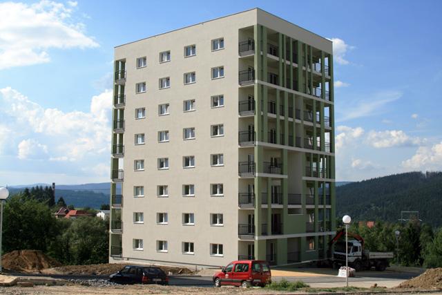 hbv-cadca-kycerka-2010-28.jpg