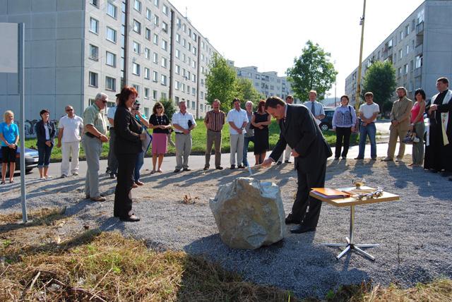 hbv-cadca-kycerka-2010-3.jpg