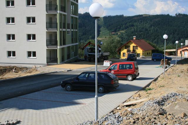 hbv-cadca-kycerka-2010-30.jpg