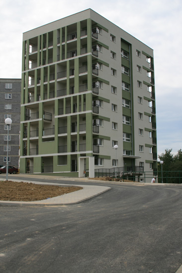 hbv-cadca-kycerka-2010-31.jpg