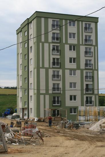 hbv-cadca-kycerka-2010-32.jpg
