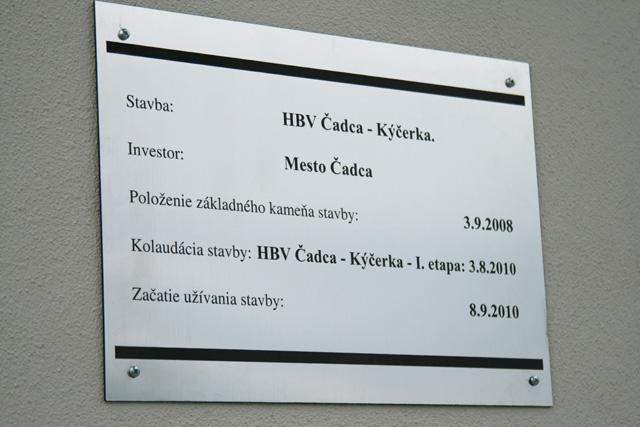 hbv-cadca-kycerka-2010-44.jpg