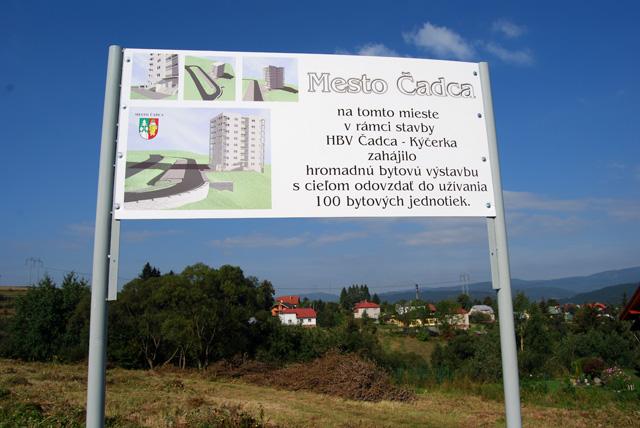 hbv-cadca-kycerka-2010-5.jpg