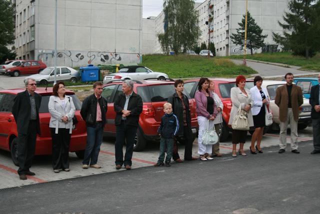 hbv-cadca-kycerka-2010-54.jpg