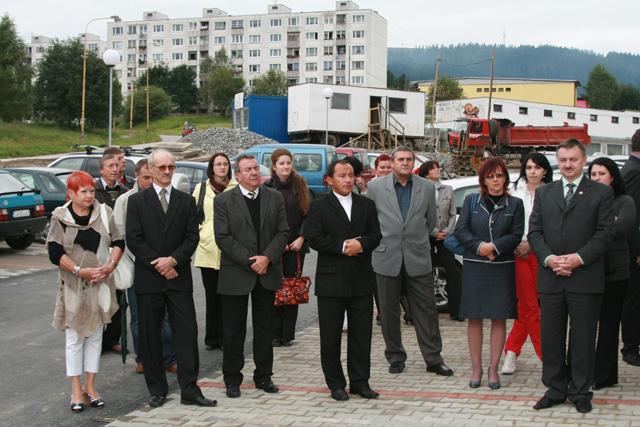 hbv-cadca-kycerka-2010-55.jpg