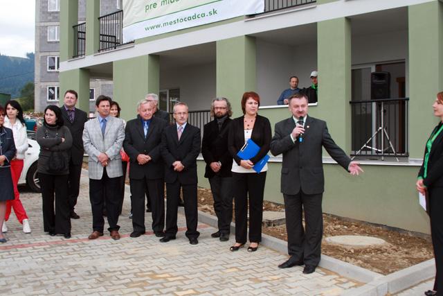 hbv-cadca-kycerka-2010-56.jpg