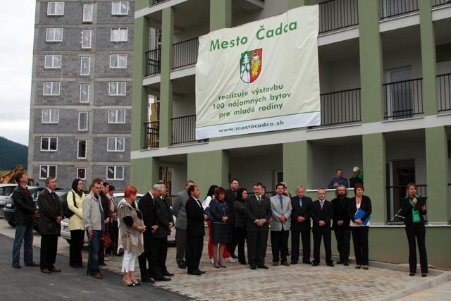 hbv-cadca-kycerka-2010-57.jpg