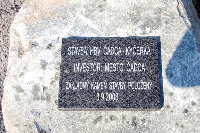 hbv-cadca-kycerka-2010-6.jpg