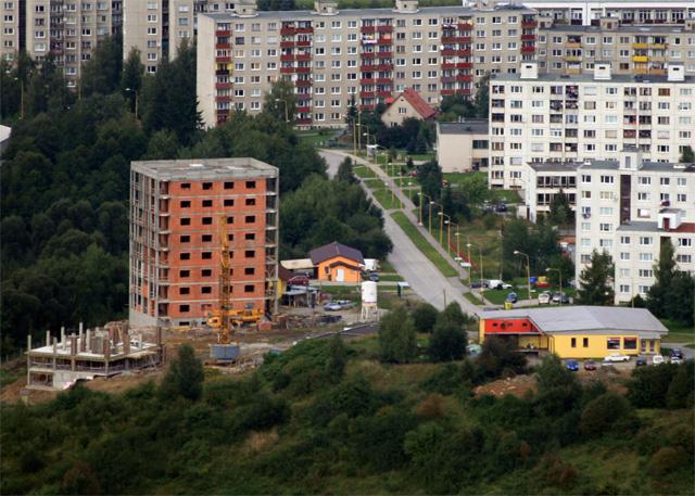 hbv-cadca-kycerka-2010-9.jpg