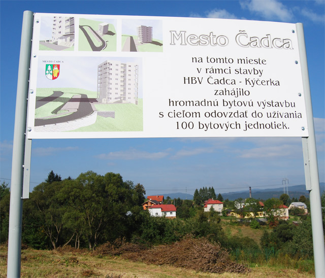 hbv-kycerka-2008-1-fki-1.jpg