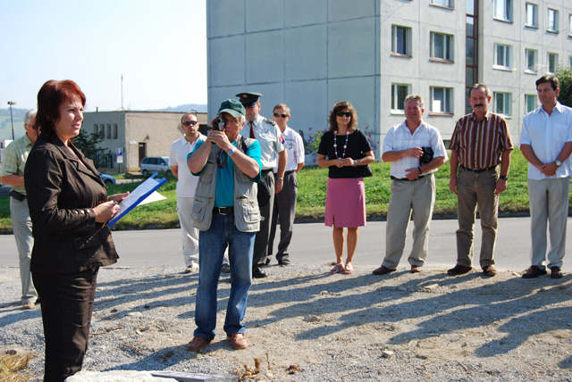 hbv-kycerka-2008-1-fki-4.jpg