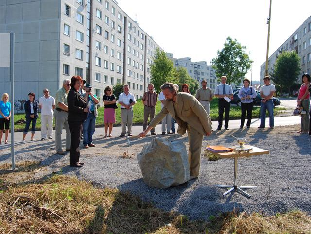 hbv-kycerka-2008-1-fki-6.jpg