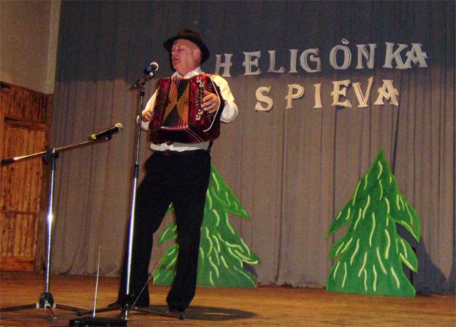 heligonka-spieva-2010-1.jpg